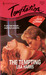 The Tempting (Secret Fantasies) (Harlequin Temptation #534)