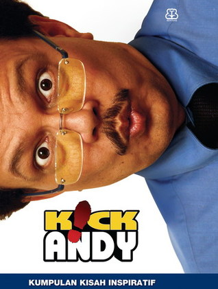 Kick Andy by Tim Penulis Kick Andy