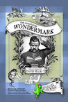 The Annotated Wondermark