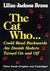 The Cat Who... Omnibus 01 (Books 1-3) by Lilian Jackson Braun