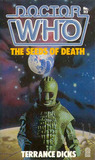 Doctor Who: The Seeds of Death (Doctor Who Library Target, #112)