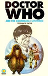 Doctor Who and the Abominable Snowmen (Doctor Who Library Target, #1)