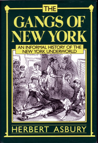 """essays about gangs of new york Essay on gangs of new york gangs of new york is a vengeful story based in 19th century manhattan in 1860, amsterdam vallan (dicaprio) is a young man who sets out to avenge the death of his father by killing his murderer, william cutting aka """"bill the butcher"""" (day-lewis."""