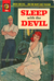 Sleep with the Devil