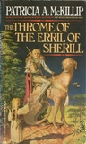 The Throme of the Erril of Sherill: With the Harrowing of the Dragon of Hoarsbreath