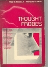 Thought Probes: Philosophy Through Science Fiction Literature