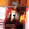 Cyberman: Fear (Cyberman, 1.2)
