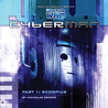 Cyberman: Scorpius (Cyberman, No. 1.1)