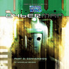 Cyberman: Conversion (Cyberman, No. 1.3)