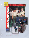 The Scoutmaster Handbook