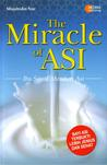 The Miracle of ASI: Ibu Sejati, Memberi Asi