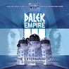 Dalek Empire III: Chapter One - The Exterminators (Doctor Who)