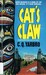 Cat's Claw (Charles Spotted Moon Series, #4)