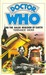 Doctor Who and the Dalek Invasion of Earth (Doctor Who Library Target, #17)