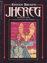 Steven Brust's Jhereg - The Graphic Novel
