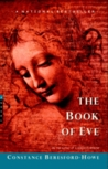 The Book of Eve (The Voices of Eve, #1)