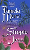 Simple Jess (Marrying Stone, #2)