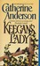 Keegan's Lady (Coulters Historical #1)