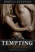 Tempting Adam (Seattle Steam, #2)