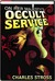 On Her Majesty's Occult Service by Charles Stross