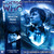 Doctor Who: Helicon Prime (The Companion Chronicles, #2.2)