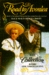 Road to Avonlea-Boxed Set (Road to Avonlea, #1-5)