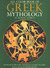All Colour Book Of Greek Mythology