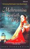 Mehrunnisa: The Twentieth Wife