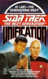 Unification (Star Trek: The Next Generation)