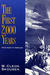 The First 2,000 Years by W. Cleon Skousen