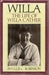 Willa: the Life of Willa Cather