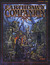 The Earthdawn Companion (Earthdawn 6200)