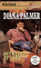Betrayed By Love (Ranch Rogues / Western Lovers)