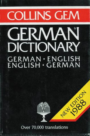 English-german Dictionary.pdf - Free Download