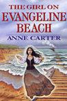 The Girl on Evangeline Beach