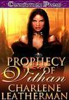 Prophecy of Vithan