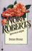 Irish Rose (Irish Hearts #2) by Nora Roberts