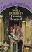 Lessons Learned (Great Chefs #2) by Nora Roberts