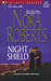 Night Shield (Night Tales, #5)