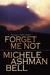Forget Me Not (Timeless Moments, #2)