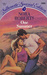 One Summer (Celebrity Magazine #2) by Nora Roberts