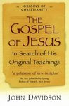 Gospel of Jesus: In Search of His Original Teachings (Origins of Christianity) (Origins of Christianity)