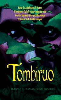 Tombiruo by Ramlee Awang Murshid