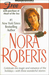 Christmas At Ardmore / The Quinns Christmas / Excerpts From T... by Nora Roberts