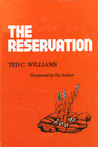 The Reservation (Iroquois Books)