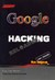 Google Hacking Reloaded
