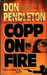 Copp on Fire (Joe Copp #2)
