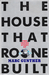 The House That Roone Built: The Inside Story of ABC News