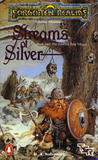 Streams Of Silver (Forgotten Realms)