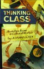 Thinking Class by Joanna Kadi